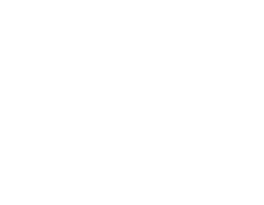 Black and white logo for Vetted Trainers fitness gym